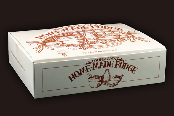 wholesale fudge
