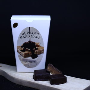 Fudge Upright Gift Box