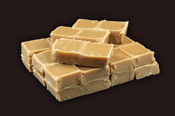 buy bulk fudge per kg